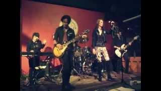 Download lagu Twisted Soul - Run Bambe Run live at Rock N Soul Cafe