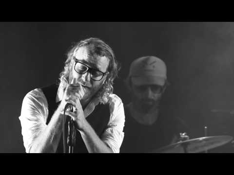 """The National perform """"Peggy-O"""""""