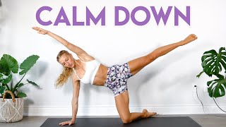 Taylor Swift - You Need To Calm Down FULL BODY WORKOUT ROUTINE Video