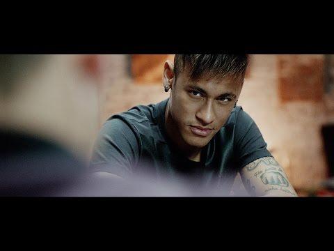 Neymar Jr HD ~ See you again - Remix -  ~
