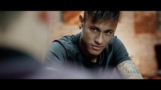 Neymar Jr HD ~ See you again - Remix -  ~