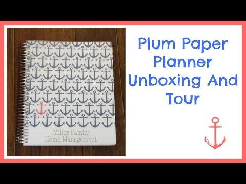 Plum paper coupon code