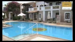 Сказочной отдых в Греции(, 2012-12-21T18:21:05.000Z)