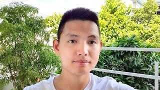 MỞ SHOP THỜI TRANG : PHẦN 1 || ĐÁNH DẤU 60K SUBSCRIBERS | Quang Lê TV