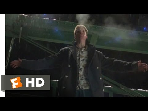 The River King (8/9) Movie CLIP - The Truth Revealed (2005) HD