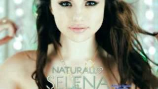 selena gomez - naturally (dj @ladin rmx)