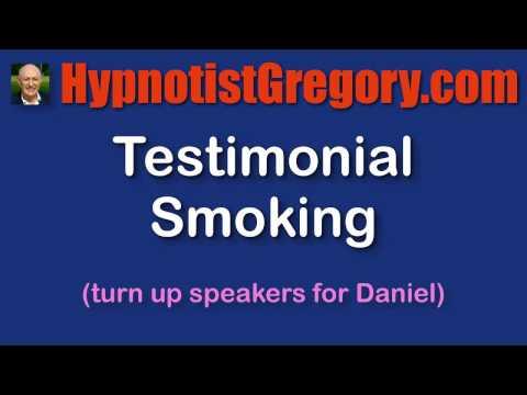 Hypnosis Smoking Kills. Https://gregoryhypnotherapy.com/stop-smoking.html