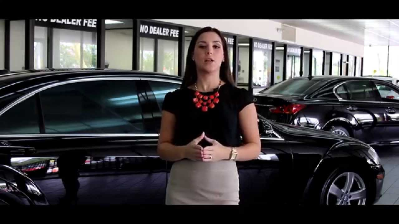 Autostyle Promo English - NO DEALER FEE - FREE CARFAX REPORT - Used Cars / Pre-Owned Autos ...