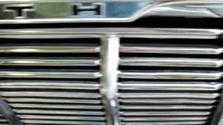1964 Belvedere walkaround