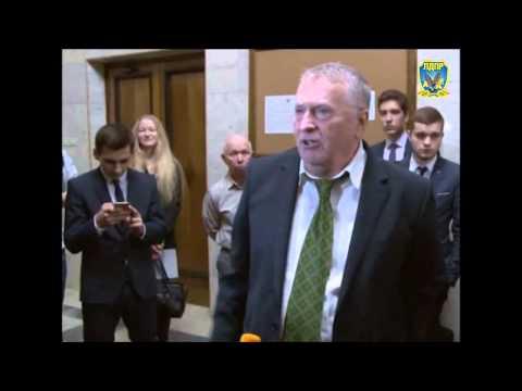 Смотреть Жириновский сказал всю правду о Горбачеве! Супер речь! 12.03.15 онлайн
