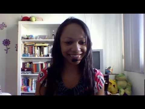 Brazilian Portuguese lessons with Rosângela, Portuguese tutor for Lingo Live