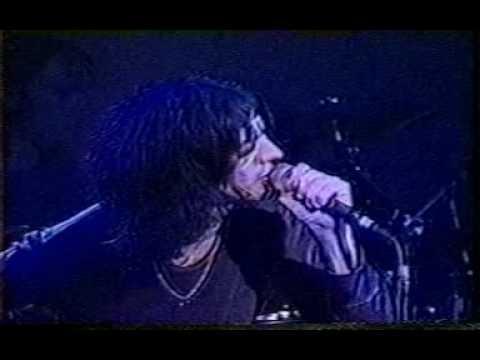 The Verve Chicago 1993 - Make It Till Monday