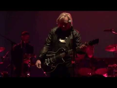 The Confessor - Joe Walsh - Live - 8 11 2012 - HD
