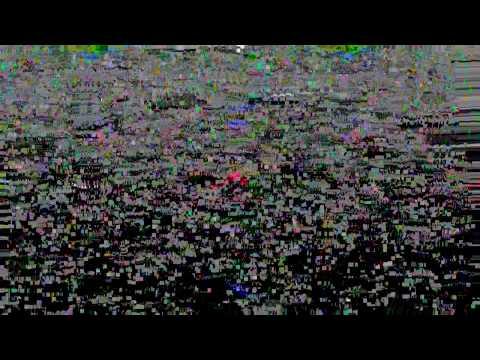 4 Minutes - Madonna Feat Justin Timberlake Timbaland (Original HD 720p)   Letra