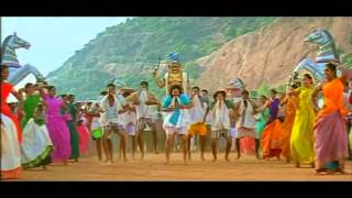Poothu Siricha Mayandi Kudumbathar Tamil Movie HD Video Song