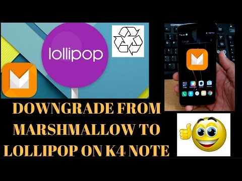 Baixar UPDATE LENOVO VIBE A7010 ANDROID 6 0 - Download