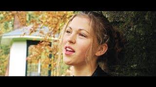Iris Verhoek - Battlecry
