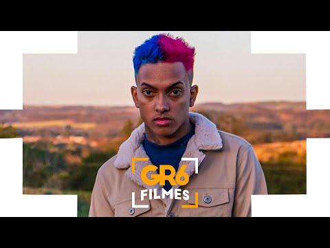 MC Brinquedo - Deixa Ela (GR6 Explode) DJ Pedro