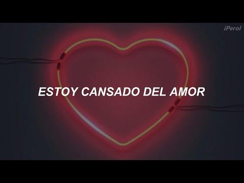 download Lauv & Troye Sivan - i'm so tired... // Español