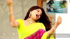 Tujhse Bichad Ke Jaan bahut Sharminda hai Rohit