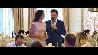 ПРОМО 2018 - Ведущий Новосибирск, Барнаул Иван Дмух на свадьбу , юбилей , корпоратив!