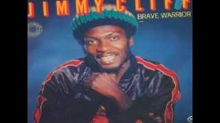 Jimmy Cliff & I Threes - Bandwagon (1975)