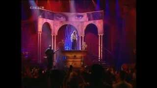 Jennifer Lopez   Ain t It Funny Live In Top Of POPs 2001