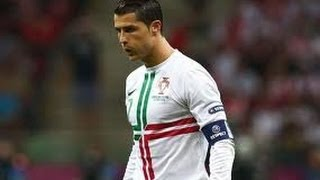 vuclip Cristiano Ronaldo Best Moments ► (Skills,Dribblings,Speed,Goals)