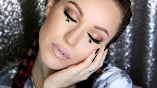 LITTLE MIX - PERRIE EDWARDS -SHOUT OUT TO MY EX INSPIRED MAKEUP || GotyMakeUp3