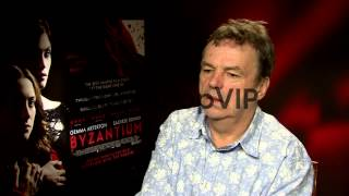 INTERVIEW: Neil Jordan On Interview With A Vampire And Va...
