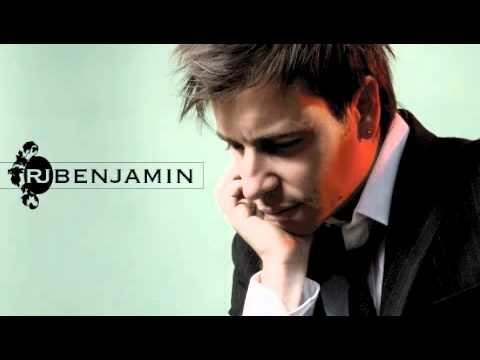 Dreamer - RJ Benjamin