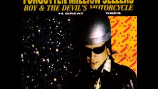 Roy & His Devil