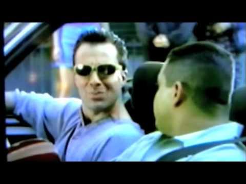 The Love Bug 1997 clip 2