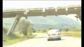 IZIN YOLU 2007 VW PHAETON VAKANTIE COEVORDEN ANTAKYA IZIN 4