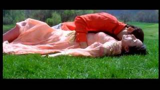 Sargoshiyo Ke Kya Silsile Hai (Full Song) Sadiyaan | Rekha, Hema Malini, Luv Sin …