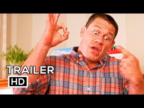 BEST UPCOMING COMEDY MOVIES New s 2018