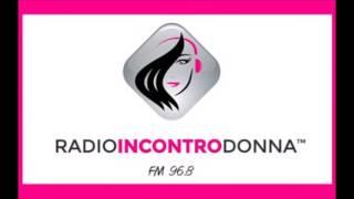 16/03/2017 - RADIO INCONTRO DONNA -