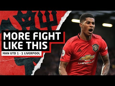 more-fight-like-this!-|-manchester-united-1-1-liverpool-|-united-review