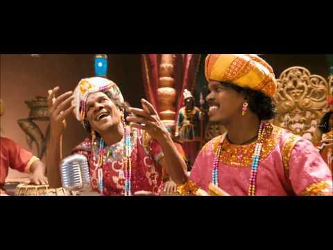 Soodhu Kavvum   Tamil Movie   Scenes   Clips   Comedy   Songs   Kaasu Panam Song