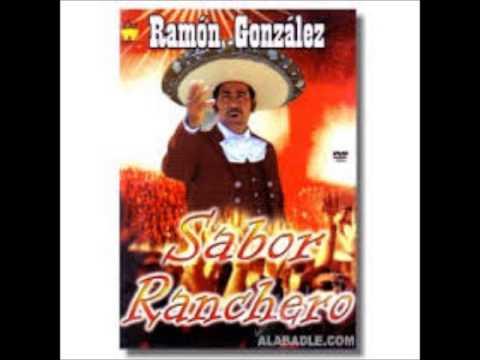 Ramon Gonzalez - Clamor