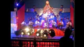 Marna baru garo hunna - Phatteman Rajbhandari - Live show - 2070 Baishakh 13.