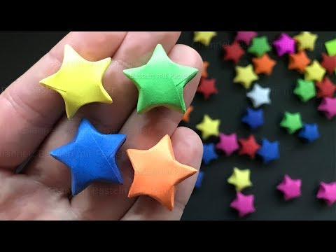 how-to-make-small-paper-stars.-⭐