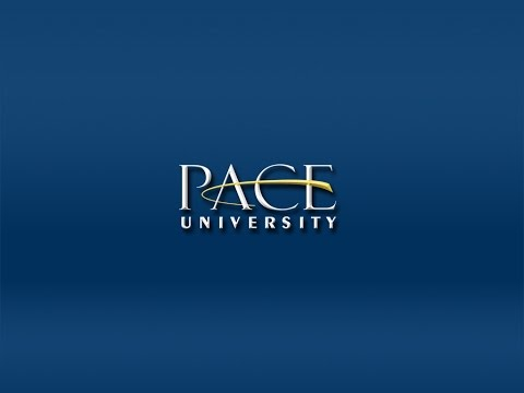 Pace University  New York  City Convocation 2016 Live Stream