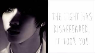 Shadow | BEAST | English Lyrics Mp3