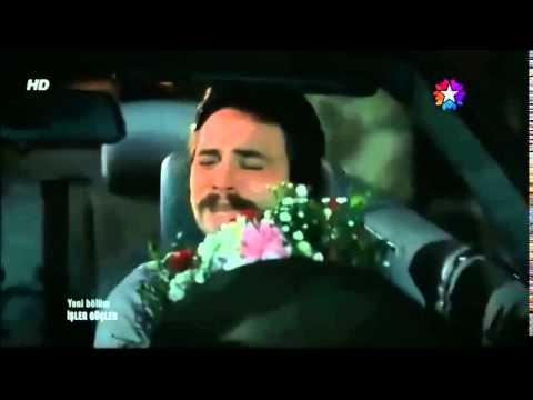 Ahmet Kural-Gitme Kal Diyemedim