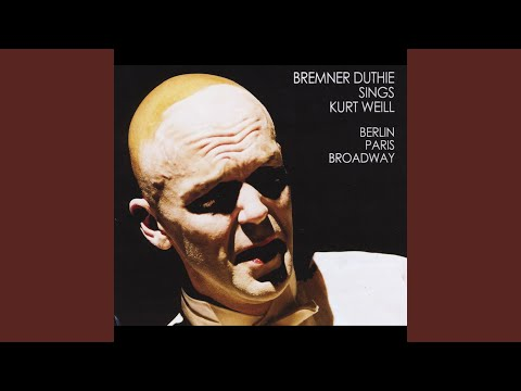 Top Tracks - Bremner Duthie