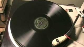 SING, SING, SING - Benny Goodman - 9 Minutes! 1937
