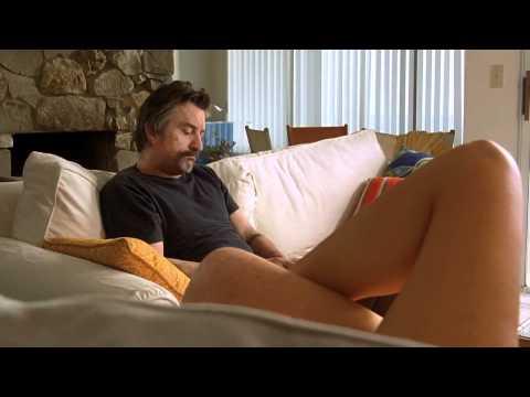 Ecchi video sexy nude