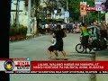 SONA: Lalaki, walang habas na namaril at nang-hostage pa ng bata; anim, sugatan Mp3