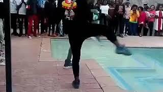 408-empire-mulange-akamukati-dancing-with-nigga-duba